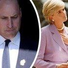 Lady Diana, il drammatico ricordo del principe William: «Ecco cosa mi disse nell'ultima telefonata...»