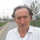GF Vip, Amedeo Goria si scusa con Maria Teresa Ruta: «Sono stato frainteso. Ho trascurato i miei figli»