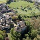 Piemonte, contributi fino a 40mila € se ti trasferisci in questo borgo di montagna