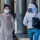 """Coronavirus, la pandemia """"corre"""" con il freddo secco: l'effetto meteo secondo gli esperti"""