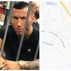 Colleferro, la frutteria dei fratelli Bianchi su Google Maps diventa «Vergogna Bistrot»