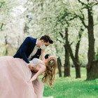 Matrimoni con il Covid: green pass, tamponi e mascherine. Tutte le regole per sposarsi in pandemia