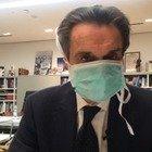 Coronavirus, evacuata la sala stampa della Regione Lombardia: tampone per un tecnico dell'unità di crisi