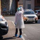 Morti due dipendenti delle Poste nel Bergamasco