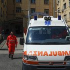 Bimba di 10 anni ha un malore in casa e arriva già morta all'ospedale
