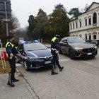 Zona rossa e spostamenti, il capo della Polizia Gabrielli: «Aumentare i controlli sulle strade»