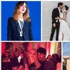 Da Ambra Angiolini a Cecilia Rodriguez e Ignazio Moser: ecco le celebrità che si sposeranno nel 2019