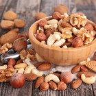 Dieta, mangiare frutta secca è il segreto per non ingrassare: ecco perché