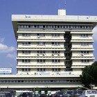 Coronavirus, primo caso in Puglia: è un uomo della provincia di Taranto, era stato a Codogno