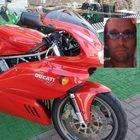 Verona, schianto in Ducati contro un carro attrezzi: Vincenzo muore a 47 anni