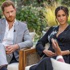 Harry e Meghan da Oprah Winfrey, il principe: «Ero in trappola, deluso da mio padre». Lei: «Ho pensato al suicidio»