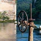 Umbria, un angolo paradisiaco a pochi km da Narni: dove si trova il sentiero da cartolina