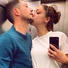 Grande Fratello 14, Federica Leopanto è incinta. L'annuncio social: «Finalmente...»