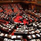 Referendum valido in ogni caso, il batti... quorum ci sarà solo sul numero dei parlamentari