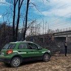 Incendi Abruzzo, Pescara continua a bruciare: evacuati due conventi di suore