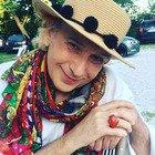 Barbara D'Urso, l'indiscrezione sulla morte di Solange a Pomeriggio 5: «Era mesi che stava male con lo stomaco»