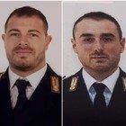 Sparatoria dentro la questura di Trieste: morti due agenti di polizia