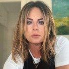 Paola Perego choc: «Sono andata dall'esorcista, sentivo che stavo morendo...»