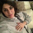 Elisa Isoardi, nei guai lo stalker che la tormentava: «Un incubo durato 10 anni»