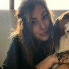 Ferentino: Marika Donnarumma esce di strada con l'auto e muore a 26 anni a San Valentino