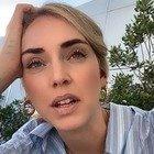 Chiara Ferragni in lacrime su Instagram: «Ha un tumore, ho avuto paura di perderla oggi...»