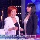 Wanna Marchi e Stefania Nobile contro Barbara D'Urso: «Ci ha teso un agguato»