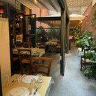 Roma, San Lorenzo, sale il grido di dolore di baristi e ristoratori: «Perdite dell'80%»