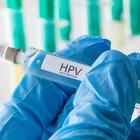 Vaccinazione contro il Papillomavirus per le ragazze, in Italia è ancora insufficiente