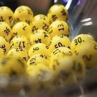 Estrazioni Lotto e Superenalotto di sabato 3 agosto 2019: numeri vincenti e quote