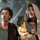 Il Primo Natale di Ficarra e Picone sbaraglia il box office: è il film italiano più visto nel 2019