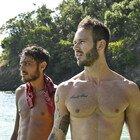 Isola 2021, Awed difende Tommaso Zorzi e si commuove: «Non ci sentiamo mai all'altezza». A sostenerlo anche Matteo