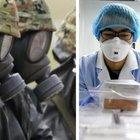 Cina prepara la terza guerra mondiale? 007 Usa: «Virus e armi biologiche per combatterla»