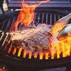 Barbecue sotto accusa: «Inquina e fa male». E ora c'è chi lo vieta