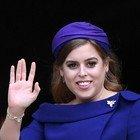 Royal Family, la principessa Beatrice come Meghan Markle: via dal Regno Unito per trasferirsi in Italia