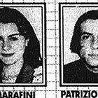 Duplice omicidio di Lecce, tutte le analogie col delitto di Cori del 1997