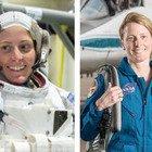 Luna, la Nasa si affida a Elon Musk di SpaceX per portare la prima donna con la missione Artemis, battuto Bezos di Amazon, la situazione dell'Italia
