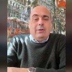 Nicola Zingaretti: «Sono positivo al Coronavirus»