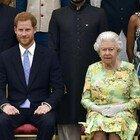 Meghan Markle, la Regina Elisabetta furiosa con il principe Harry lo richiama a Londra: «Ha oltrepassato il limite»