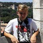 """Igor morto a 14 anni con la sfida del """"blackout"""": indagato l'autore del video per istigazione al suicidio"""