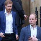 William censura Harry, la strana coincidenza e il passo falso del futuro Re: cos'è successo