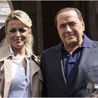 Berlusconi, la deputata Fascina dorme ad Arcore. Francesca Pascale: «È per lavoro, se c'è altro tra noi è finita»