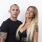 """Temptation Island: Valeria si """"vendica"""" di Ciavy con il single Alessandro. Sui social si tifa per il bacio"""