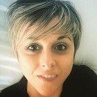 Nadia Toffa a Verissimo: «Ero sola quando ho saputo che il cancro era tornato»
