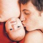 Allarme fertilità maschile: «I ragazzi guariti facciano il test»