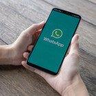 WhatsApp arrivano i messaggi che si autodistruggono: tutte le novità