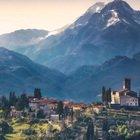 Toscana, puoi vincere una villa con piscina per 29 euro: come partecipare