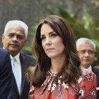 Kate Middleton, la difficile decisione per il figlio George: «È molto preoccupata»