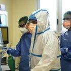 Virus, Speranza: «La variante si diffonde più velocemente. I vaccini per ora sembrano funzionare»