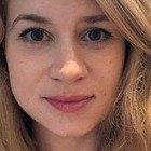 Il giallo della morte di Sarah Everard: trovati resti umani trovati nel bosco del Kent: sono sono suoi