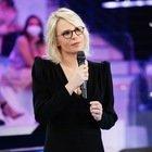 Amici 20, quarta puntata: le anticipazioni, le sfide, chi viene eliminato. Super ospite Alessandra Amoroso